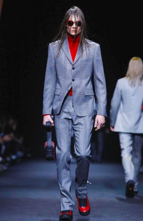 versace-menswear-fall-winter-2017-milan40