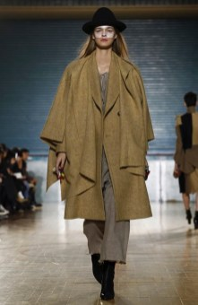 vivienne-westwood-menswear-fall-winter-2017-london16