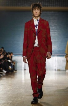 vivienne-westwood-menswear-fall-winter-2017-london21