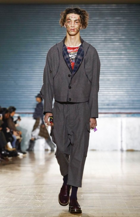 vivienne-westwood-menswear-fall-winter-2017-london38