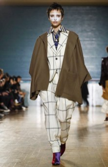vivienne-westwood-menswear-fall-winter-2017-london56
