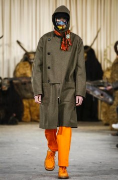walter-van-beirendonck-menswear-fall-winter-2017-paris13