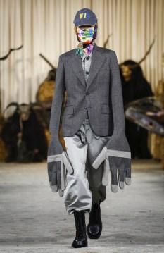 walter-van-beirendonck-menswear-fall-winter-2017-paris16