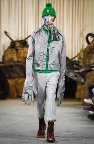 walter-van-beirendonck-menswear-fall-winter-2017-paris17
