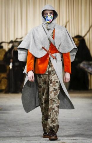 walter-van-beirendonck-menswear-fall-winter-2017-paris19