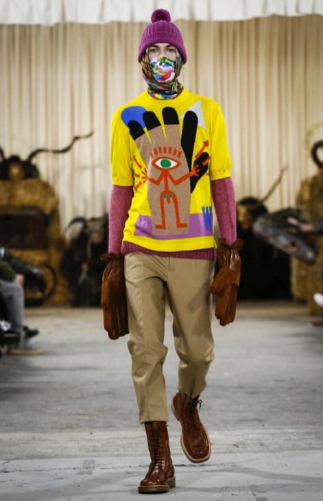 walter-van-beirendonck-menswear-fall-winter-2017-paris25
