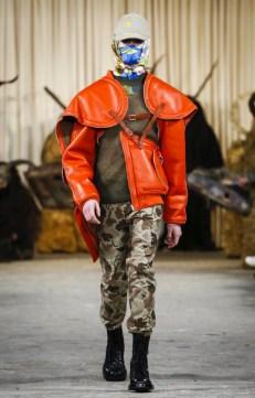 walter-van-beirendonck-menswear-fall-winter-2017-paris30