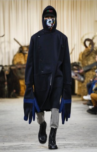 walter-van-beirendonck-menswear-fall-winter-2017-paris31