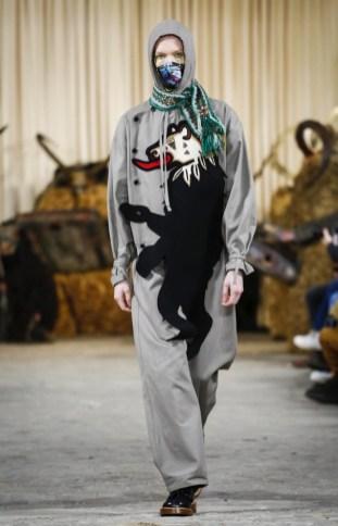 walter-van-beirendonck-menswear-fall-winter-2017-paris5