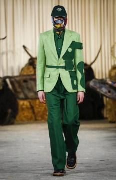 walter-van-beirendonck-menswear-fall-winter-2017-paris9