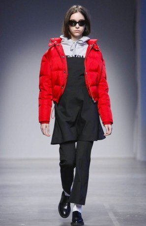 wood-wood-menswear-fall-winter-2017-milan5