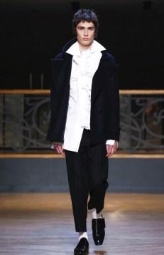 wooyoungmi-menswear-fall-winter-2017-paris10