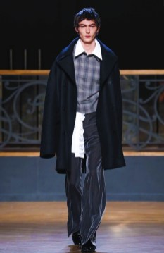wooyoungmi-menswear-fall-winter-2017-paris11