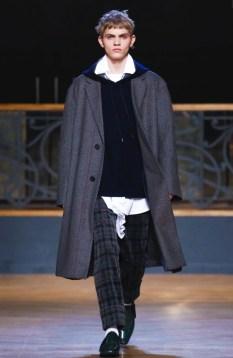 wooyoungmi-menswear-fall-winter-2017-paris16