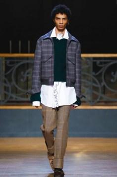 wooyoungmi-menswear-fall-winter-2017-paris3