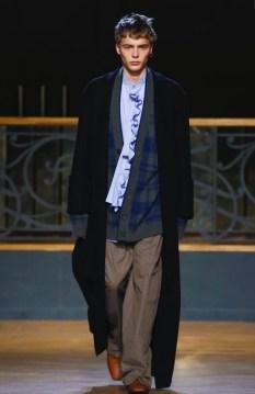 wooyoungmi-menswear-fall-winter-2017-paris35