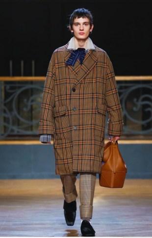 wooyoungmi-menswear-fall-winter-2017-paris5