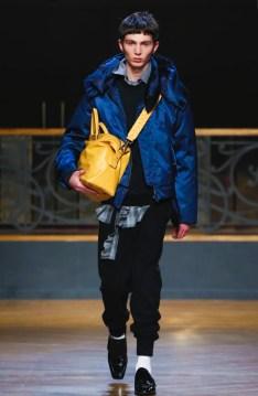 wooyoungmi-menswear-fall-winter-2017-paris9