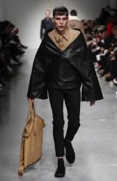 xander-zhou-menswear-fall-winter-2017-london22