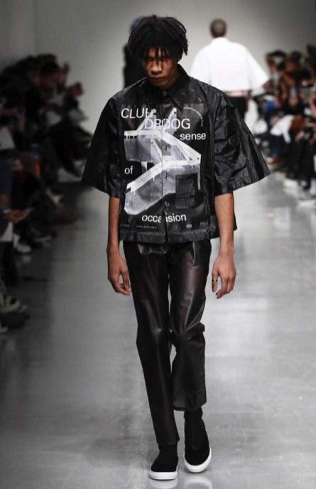 xander-zhou-menswear-fall-winter-2017-london25