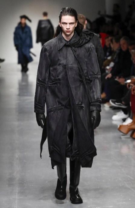 xander-zhou-menswear-fall-winter-2017-london28