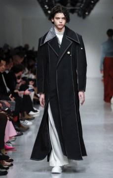 ximonlee-menswear-fall-winter-2017-london11