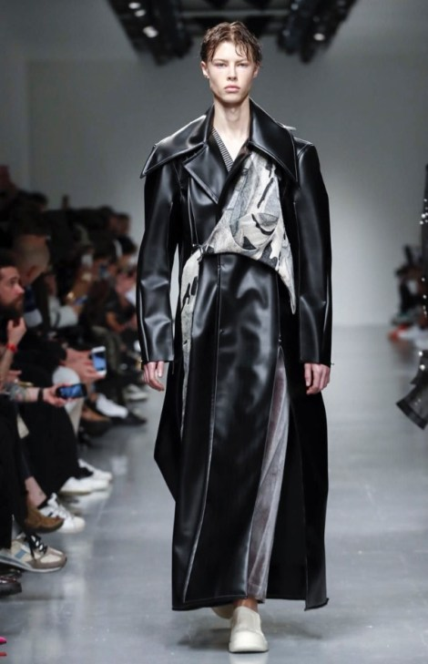 ximonlee-menswear-fall-winter-2017-london13