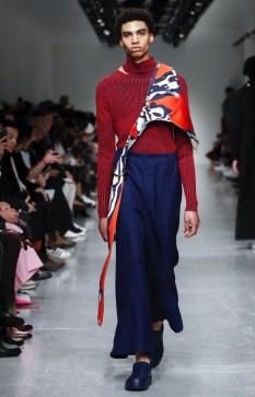 ximonlee-menswear-fall-winter-2017-london21