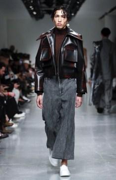 ximonlee-menswear-fall-winter-2017-london23