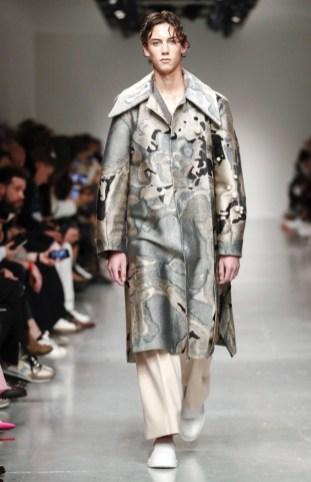 ximonlee-menswear-fall-winter-2017-london7