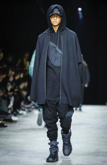 y-3-menswear-fall-winter-2017-paris12
