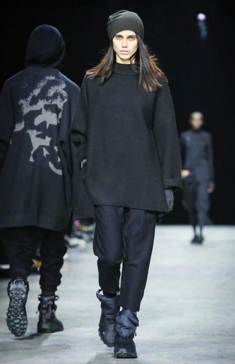 y-3-menswear-fall-winter-2017-paris13