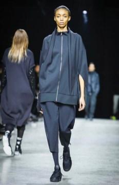 y-3-menswear-fall-winter-2017-paris15