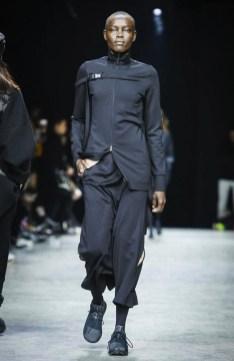 y-3-menswear-fall-winter-2017-paris16