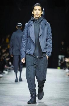 y-3-menswear-fall-winter-2017-paris18