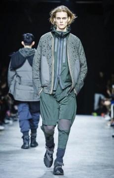 y-3-menswear-fall-winter-2017-paris23