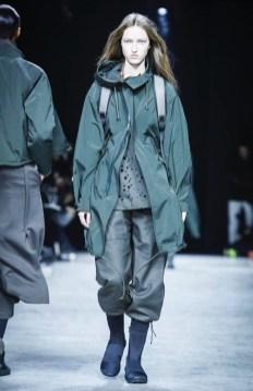 y-3-menswear-fall-winter-2017-paris28