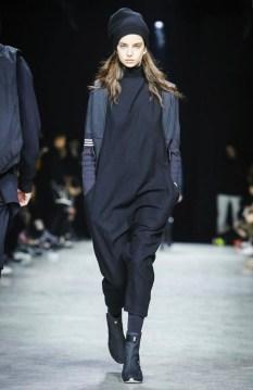 y-3-menswear-fall-winter-2017-paris30