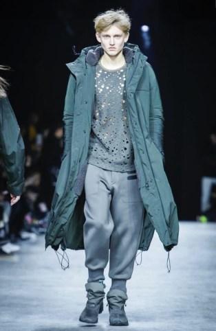 y-3-menswear-fall-winter-2017-paris32
