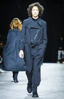 y-3-menswear-fall-winter-2017-paris37