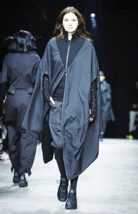 y-3-menswear-fall-winter-2017-paris39