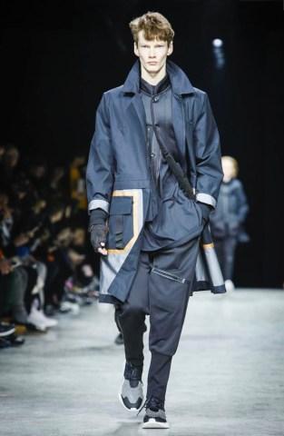 y-3-menswear-fall-winter-2017-paris45