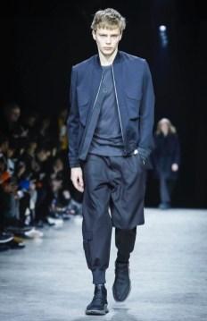 y-3-menswear-fall-winter-2017-paris48