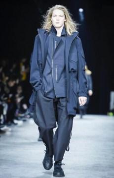 y-3-menswear-fall-winter-2017-paris49