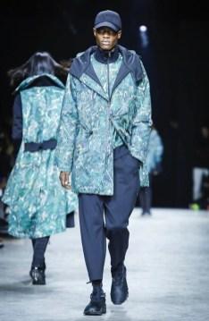 y-3-menswear-fall-winter-2017-paris50