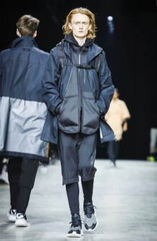 y-3-menswear-fall-winter-2017-paris51