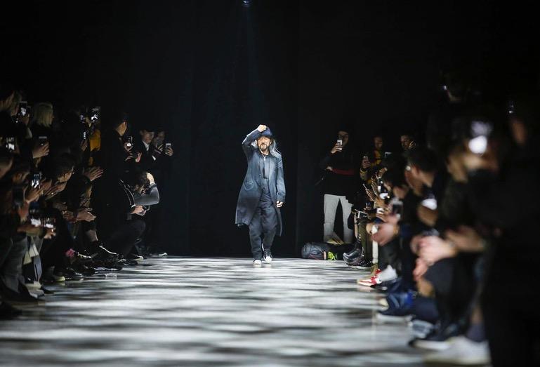 y-3-menswear-fall-winter-2017-paris8