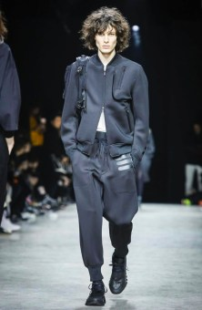 y-3-menswear-fall-winter-2017-paris9
