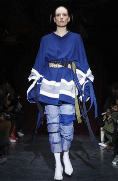y-project-menswear-fall-winter-2017-paris16