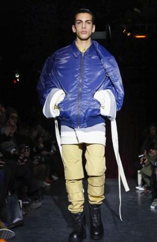 y-project-menswear-fall-winter-2017-paris19